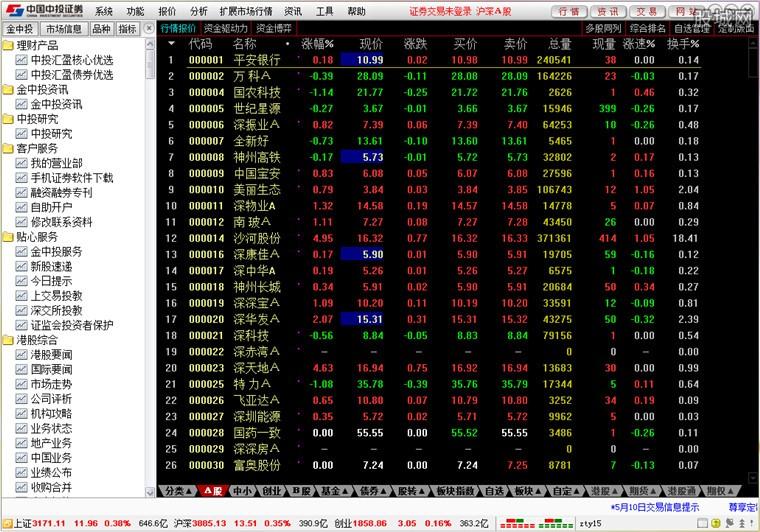 华泰证券专业版2威尼斯人网上平台官网版面