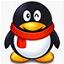 腾讯QQ 2010 SP3.1 正式版