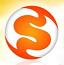 股城模拟炒股软件2011标准版 V3.1.7