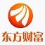 东方财富终端 V8.9.7 官网版
