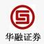 华融证券通达信行情交易系统 6.075
