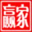 决策天机股票分析软件 20120406