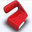 量子操盘手训练系统 3.6.0.1225