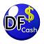 DF登峰程序化交易系统 3.08