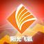 阳光飞狐-舵手书店合作版 2.7.8