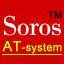索罗斯外汇软件 试用版