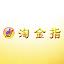 淘金指新一代行情软件 V2.0