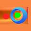 红绿灯智能行情分析系统 1.0