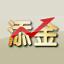 添金操盘手-免费外汇黄金期货行情软件 1.01