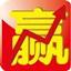 止盈永赢炒股软件(精英版) 1.5