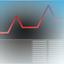 跟庄走股票分析软件 3.5