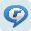 RealPlayer 10.6 简体中文增强版