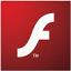 Adobe Flash Player for IE 10.1.102.64
