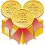 纸黄金交易通3.2.1015