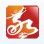 庄股龙头烈榜免费版 1.2.5.7