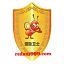 红蚂蚁避险卫士免费炒股软件下载 5.0.0.1030