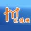 外汇保证金交易平台系统软件 3.6