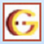 黄金交易软件 5.0