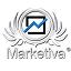 Marketiva外汇黄金基金保证金实时行情通 1.2501