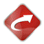 盈证通投资信息平台2.0专业版