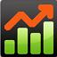 智能股票分析 5.28