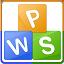 WPS Office全新办公套装 2010