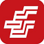 中邮证券独立下单 5.18.51.303官方版