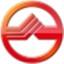 东兴证券专业版 7.95.59.87 官方版