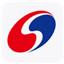中国银河证券海王星云服务版 V2.64
