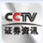 中国放心股 v2.2.0.036