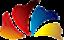 国海证券金贝壳闪电交易系统 V6.0.174.17