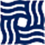 国海证券金探号超级终端 V3.12