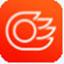 国信证券金太阳网上交易智能版 v2.7.0.17542
