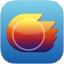 国信证券金太阳网上交易MAC版1.2(苹果系统)